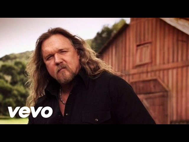 Trace Adkins Brown Chicken Brown Cow Official Video