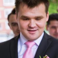 ИльнурУсманов