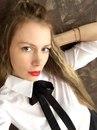Фотоальбом человека Юлии Лунёвы