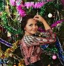 Фотоальбом Ани Геращенко