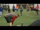 Discovery Стальные мышцы American Muscle 2014 6 Выпуск BDRip Feokino
