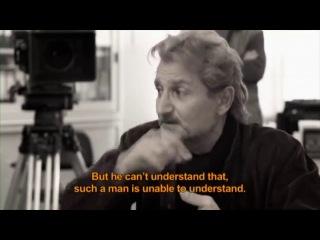 Dzayn Lrucyan / Глас молчания (2012)