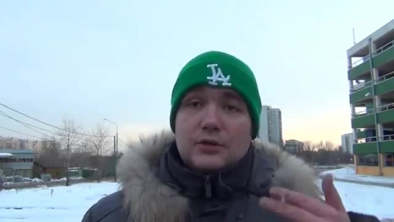 ==Влад Савельев Откровенный пидор о своем анальном опыте ==