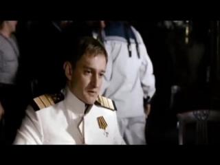 Александр Розенбаум .Романс Колчака
