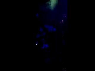 ''Centr''Guf, Slim, Птаха/ Концерт.