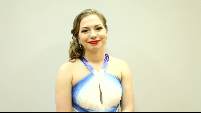 Мария Дадайкина