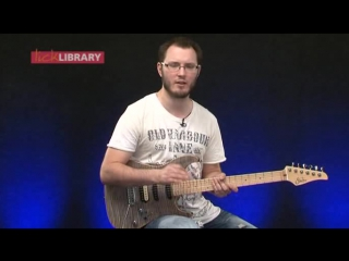 Tom Quayle - From Rock To Fusion