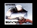 Sepultura - Apes Of God [HD]