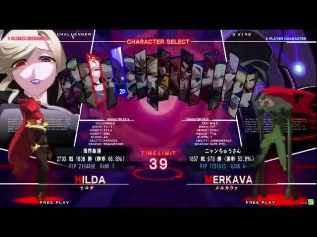 0703 UNI[st] Leisureland Akihabara Touzaisen Part 4