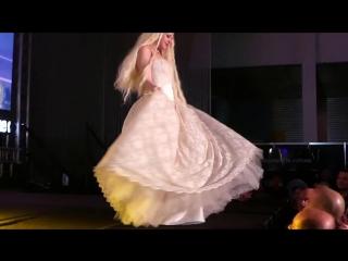 GAME-OF-THRONES-RauschgoldFee strippt  Lola Taylor!_ Venus  5v25(1080p) [stab]_1
