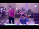 Дом 2 Вы изгои! из сериала Дом 2 Lite смотреть бесплатно видео онлайн