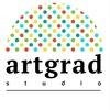 Мастер-классы от ArtGradStudio