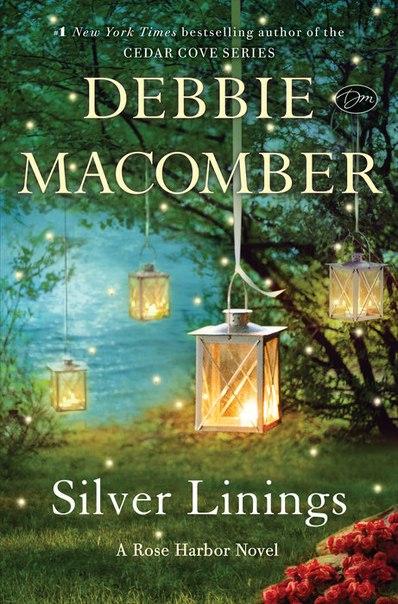 Debbie Macomber Silver Linings