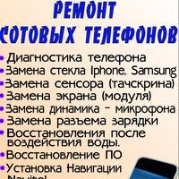 Иван Ходаковский