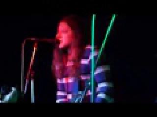 Dark Sunday - Bad Weather Comes (Live 14/10/16)
