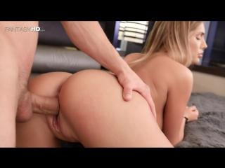 August ames [hd 1080, all sex, big tits, pov, big ass, new porn 2016]