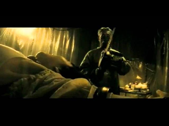 Гротеск / Gurotesuku (2009) Трейлер - KinoSTEKA.ru