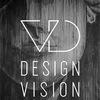 Студия интерьера и архитектуры V Design