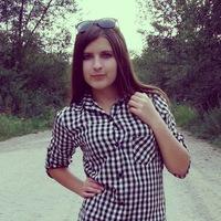ChristinaAndrusyak