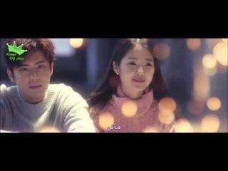 SS301 - Dirty Love  كاملة [Arabic Sub]