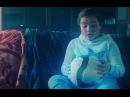 Dimitri Vegas, Like Mike Steve Aoki vs Ummet Ozcan - Melody (Official Music Video)