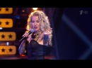 Lian Ross Say You'll Never Live Discoteka 80 Moscow 2014 FullHD