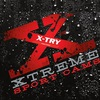 X-TRY