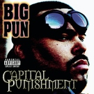 Обложка Still Not a Player - Big Pun feat. Joe