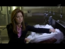 Следствие по телу (Body of Proof) - ТВ-ролик №2
