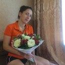 Фотоальбом человека Тамары Рыбачук