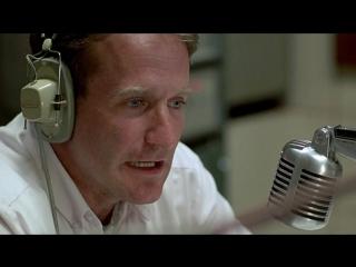 ДОБРОЕ УТРО, ВЬЕТНАМ! (1987) - военная трагикомедия. Барри Левинсон