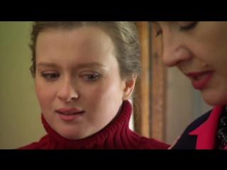 Шикарная мелодрама пусть говорят _ новые русские фильмы и сериалы онлайн hd
