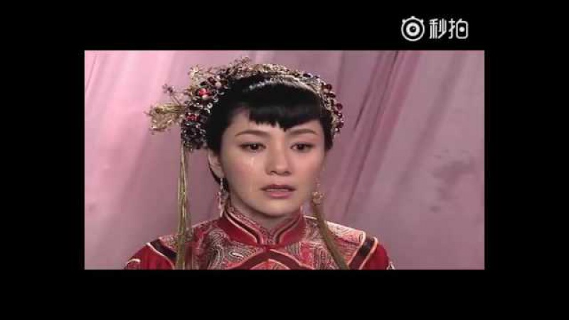 Ruyi's Royal Love in the Palace Wallace Huo Zhou Xun Zhang Junning Dong Jie Tong Yao Li Chun