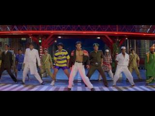 Mere Baap Ki Beti ( Chal Mere Bhai 2000 ) 1080p Hd Song