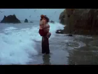 Michael Bolton  A love so beautiful