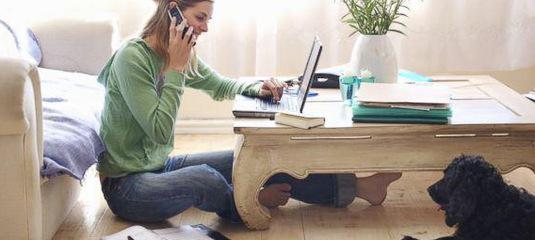Работа онлайн богучар работа девушкам в киселевске