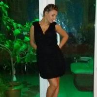 Татьяна Кулеш-Полодьян