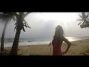 Sri lanka trip Directed by