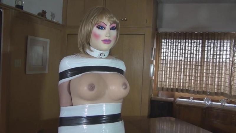 Tg Bodysuit Porn