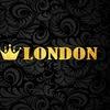 Парикмахерская LONDON Радуга