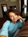 Личный фотоальбом Юлии Штрак