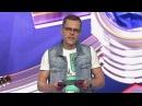 Посмотрите это видео на Rutube Comedy Баттл Последний сезон Дуэт Профессор и Близ 2 тур 23 10 2015