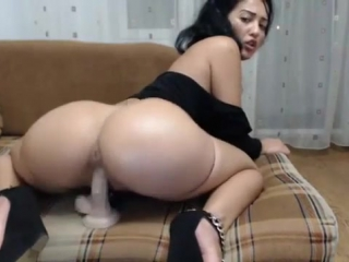 Lonelystar lonelyst4r big delicious culo big ass butts booty tits boobs bbw pawg curvy chubby mature milf riding dildo