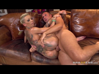 Bella bellz [blowjob_cumshot_milf_big ass_big tits_anal_lesbian_handjob_porno_fuck]