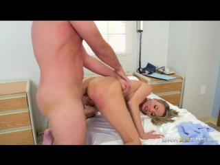 Jane Douxxx, Keiran Lee – Doing The Rounds