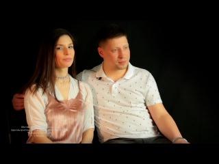 Новости ЦХМ Москва I История создания семьи