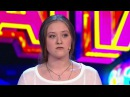 Comedy Баттл Суперсезон Александра Перевертайло 2 тур 31 10 2014