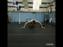 🔯street workout aklife king respect🔯