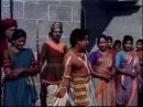 Partha Pasumaram Thiruvilayadal Sivaji Ganesan