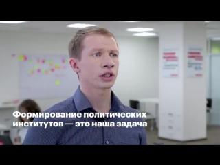 Петр Милованов- как я заплатил Навальному 300 000 рублей
